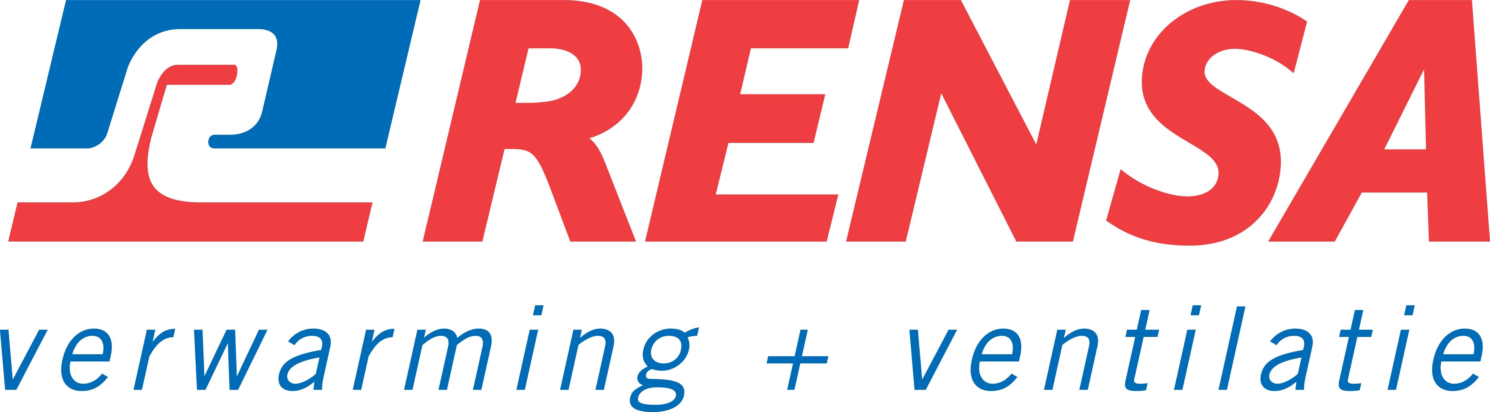 Technisch Handelsbureau Rensa BV