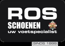 Ros Schoenen Didam
