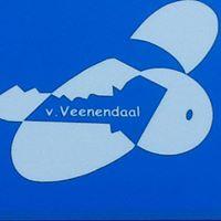 Ruud van Veenendaal schoenmaker