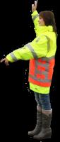 Stichting Secureline verkeerregeling en Eerste hulp