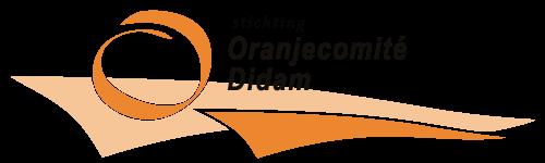 Oranjecomité Didam